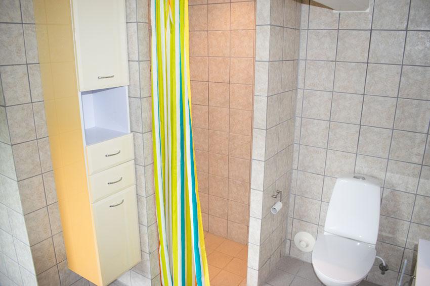 apartment4_10