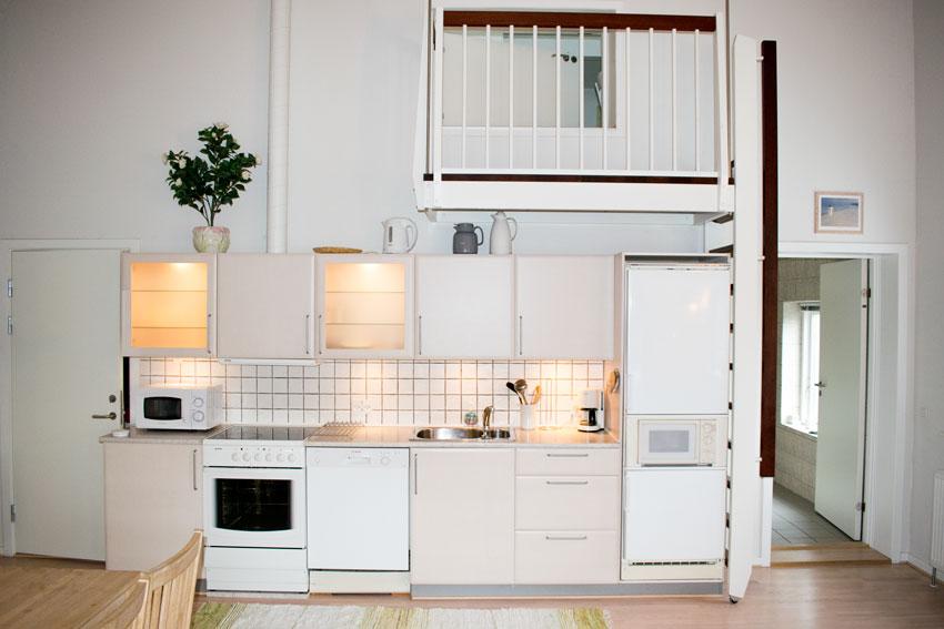 apartment4_2