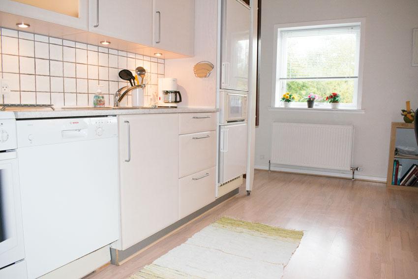 apartment4_3