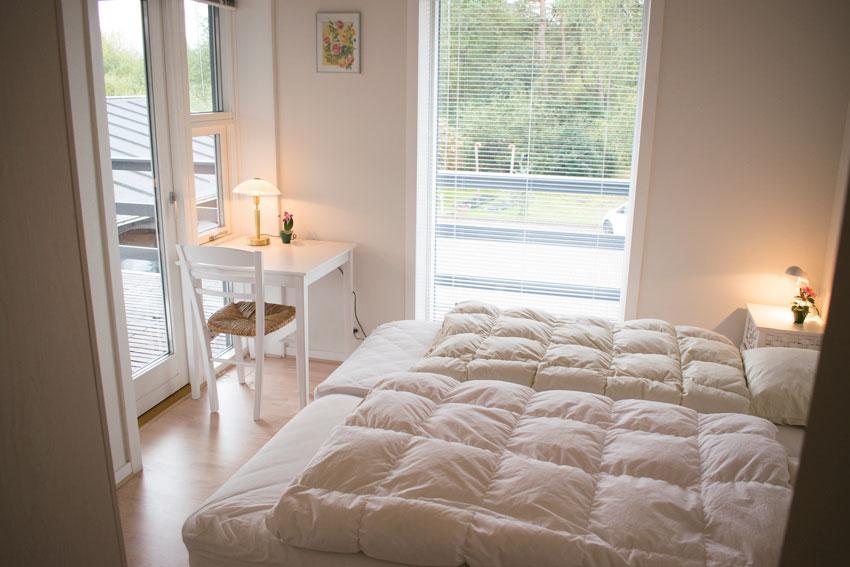 apartment4_4