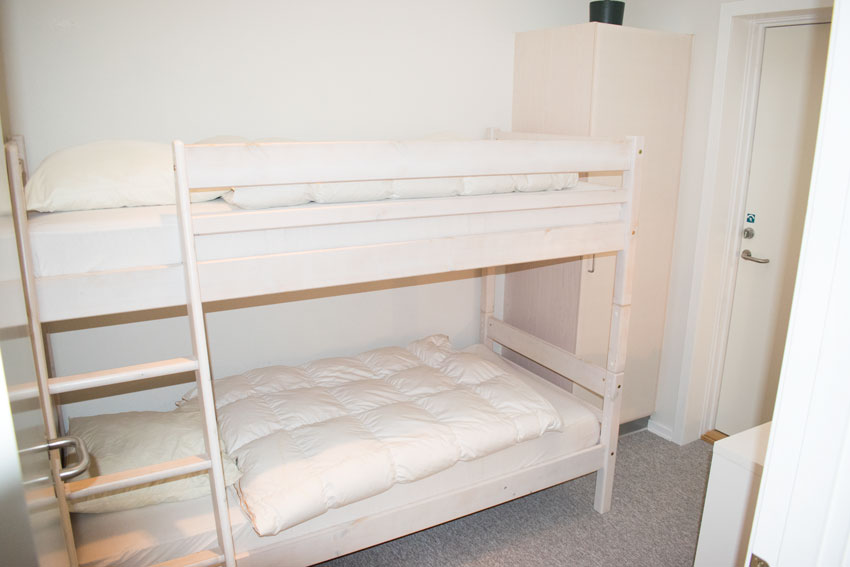 apartment4_6