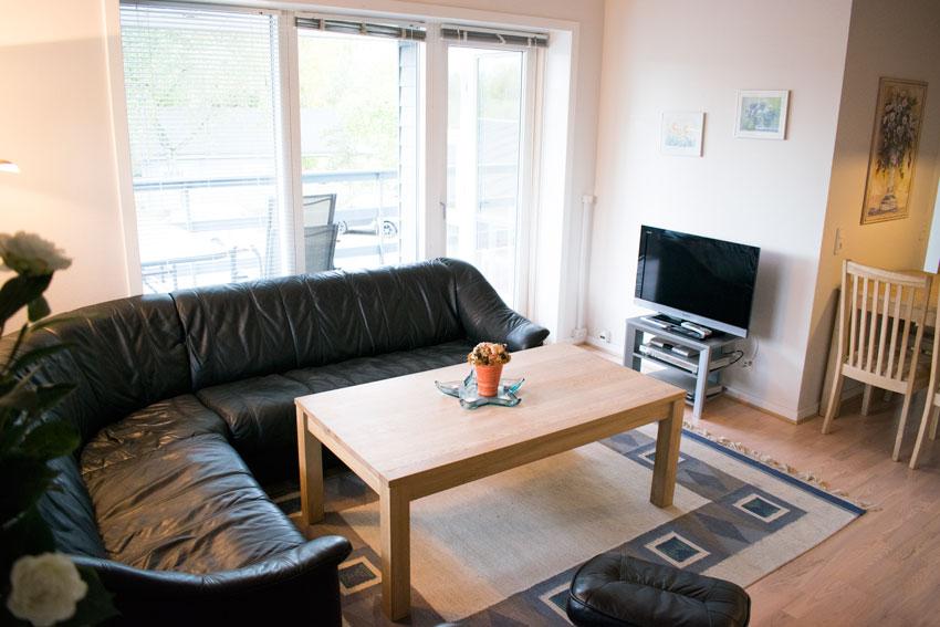 apartment4_7