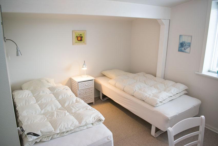 apartment4_8