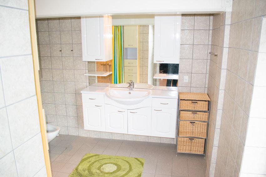 apartment4_9