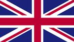 english_link