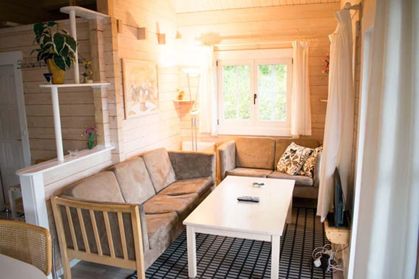 hytte2