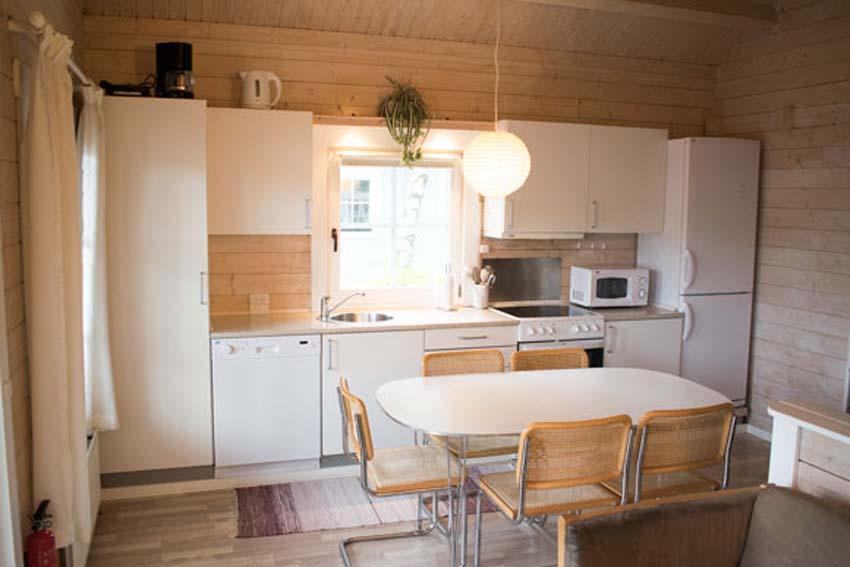 hytte3