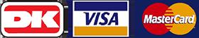 kreditkort_logo